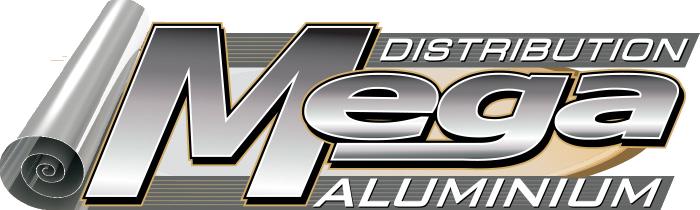 logo_distributionmegaaluminium