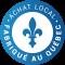 dma_logo_fabriquequebec